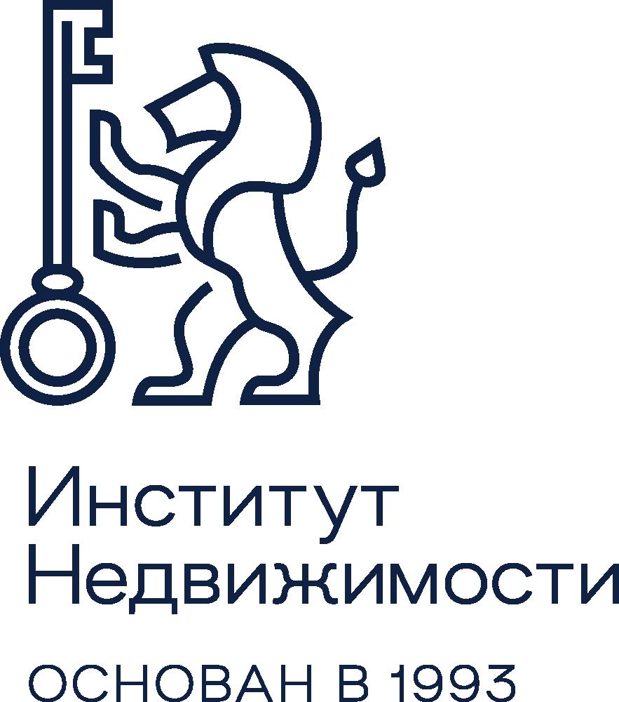 ИН-logo1